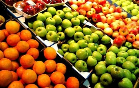 Vietnamese fruit exporters warned about 13 UAE companies