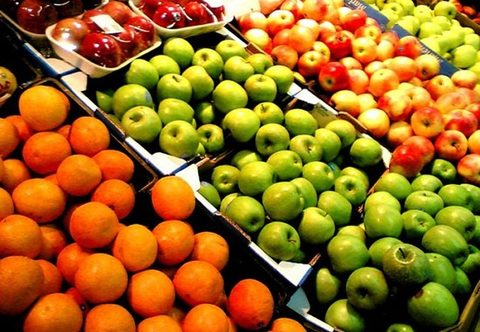 Vietnamese fruit export companies are advised not to sell products to 13 companies in the UAE.