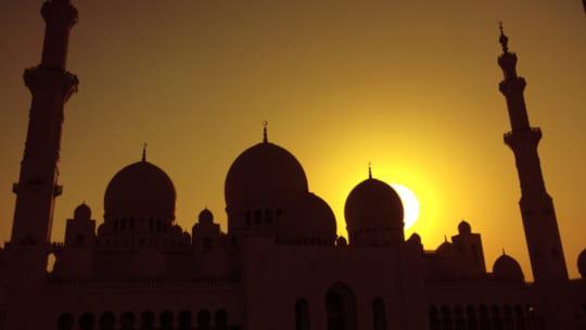 Chia sẽ Cách xin visa du lịch Dubai, UAE online với chi phí tiết kiệm nhất từ 1 bạn trẻ Việt