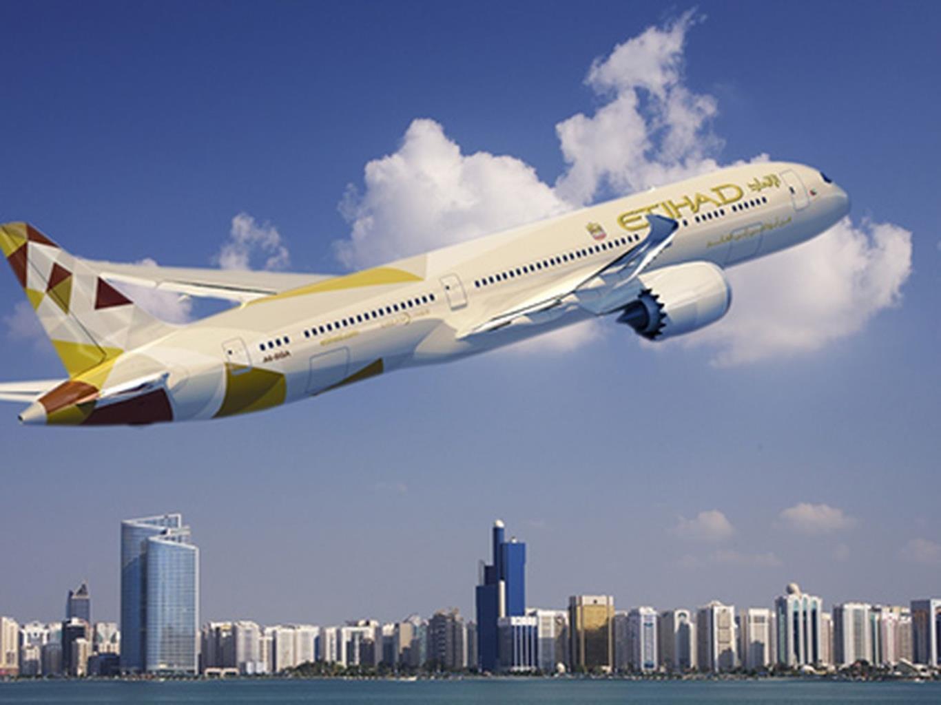 Phuong tien duy chuyen du lịch Abu Dhabi UAE