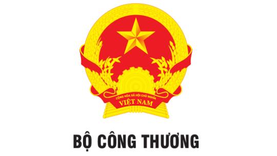 Bộ Công Thương ban hành thông tư số 42/2018/TT-BCT nhiều đổi mới