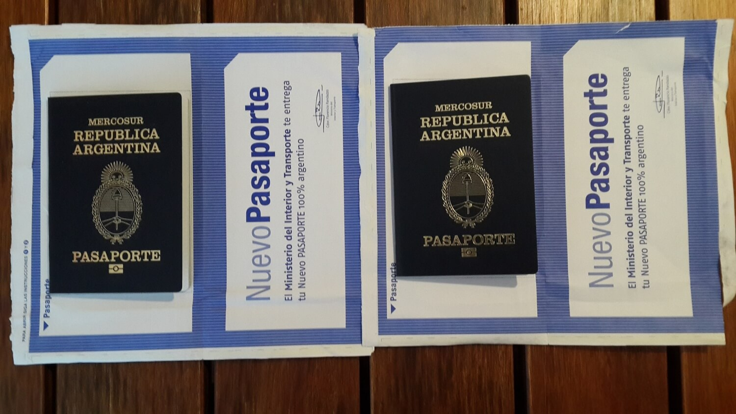 How can Argentinian citizens apply for 3 months Vietnam Business Visa?