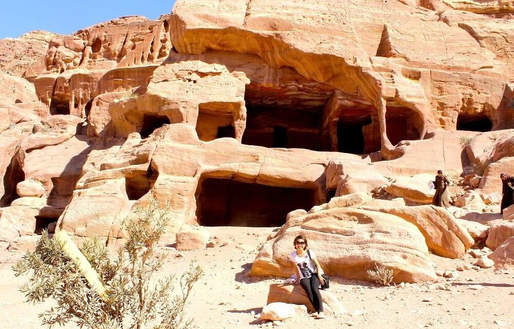 10 điều lưu ý khi đi du lịch Jordan bạn cần phải biết