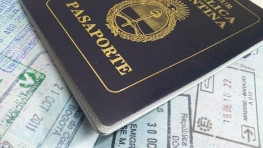 Detailed Vietnam visa requirements for Argentine passport holders