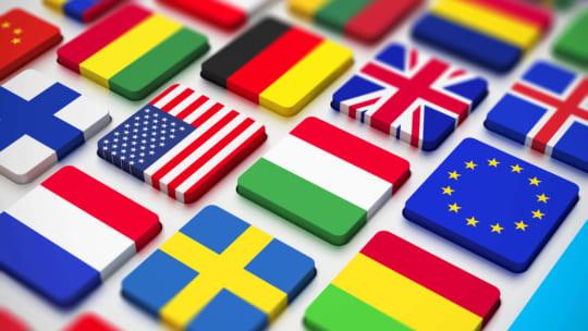 Top 10 công ty dịch thuật tại TPHCM – Bạn đã biết chưa?