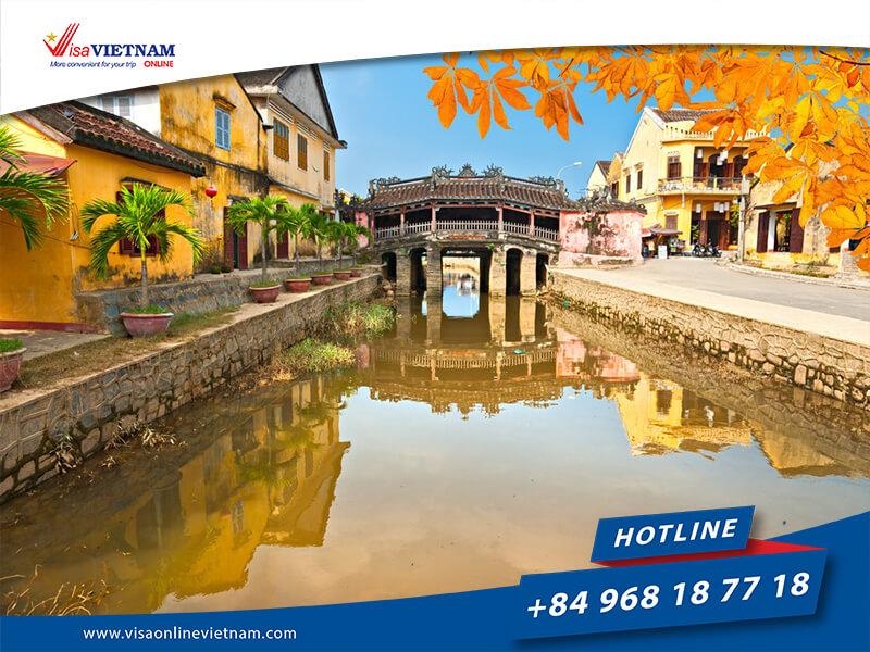 Vietnam Tourist visa in Malaysia – How to apply?