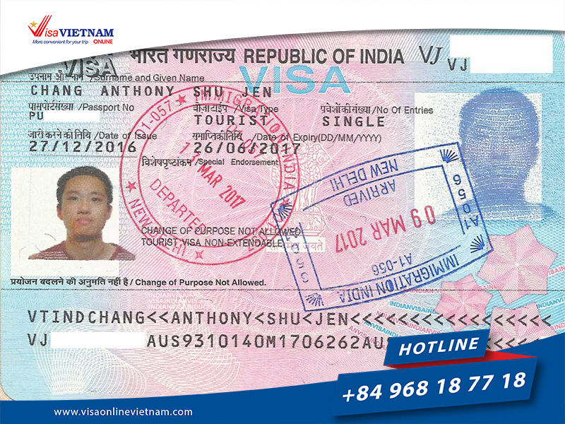 5 nations that US citizens need to get visa to enter