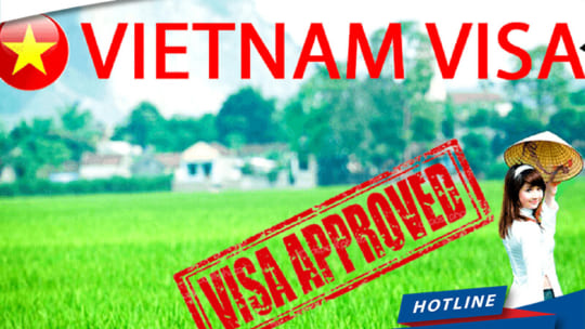 FAQ about Vietnam Visa for foreigners traveling to Vietnam