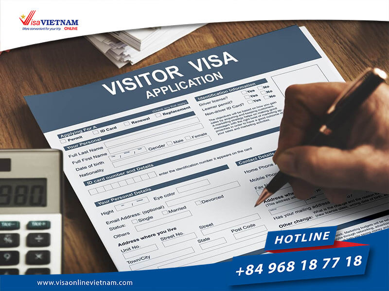 Vietnam visa requirements for Oman citizens - تأشيرة فيتنام في عمان