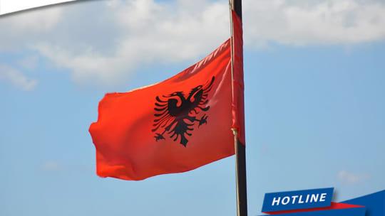 How to apply Vietnam visa in Albania? – Viza e Vietnamit në Shqipëri