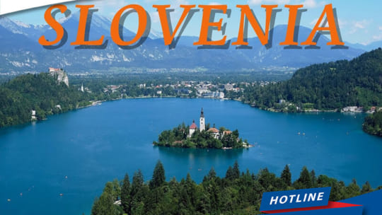 Vietnam visa requirements for Slovenia citizens – Vietnamski vizum v Sloveniji