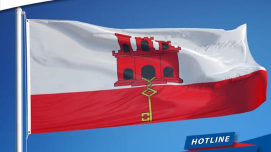 How to get Vietnam visa on Arrival in Gibraltar?