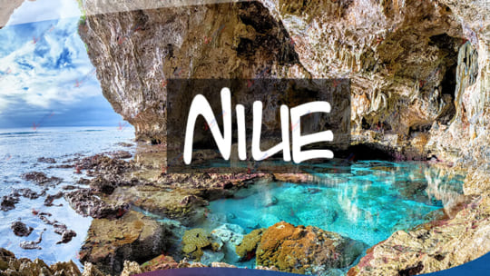 How to get Vietnam visa on Arrival in Niue?