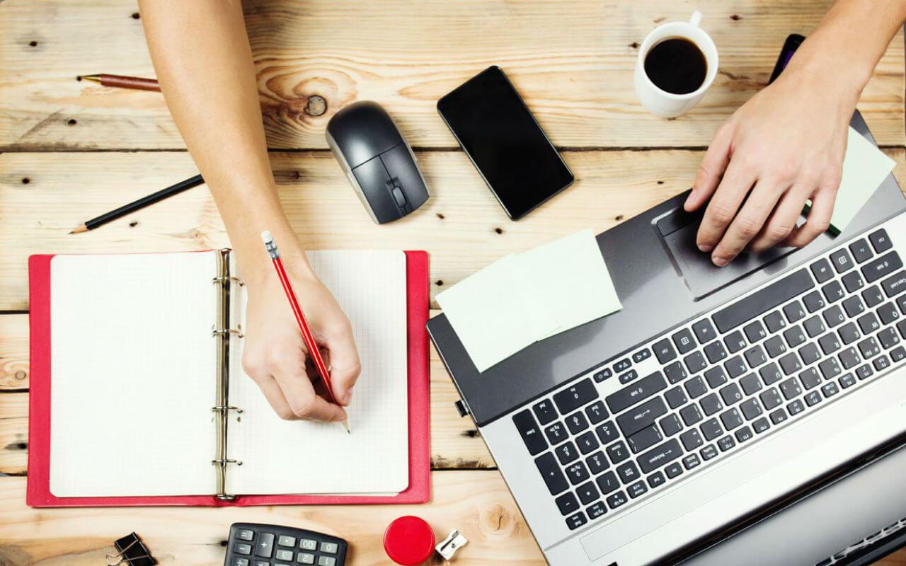 Bạn nên nắm rõ quãng thời gian chuẩn bị hồ sơ để có thể lên kế hoạch cụ thể những điều cần thực hiện.