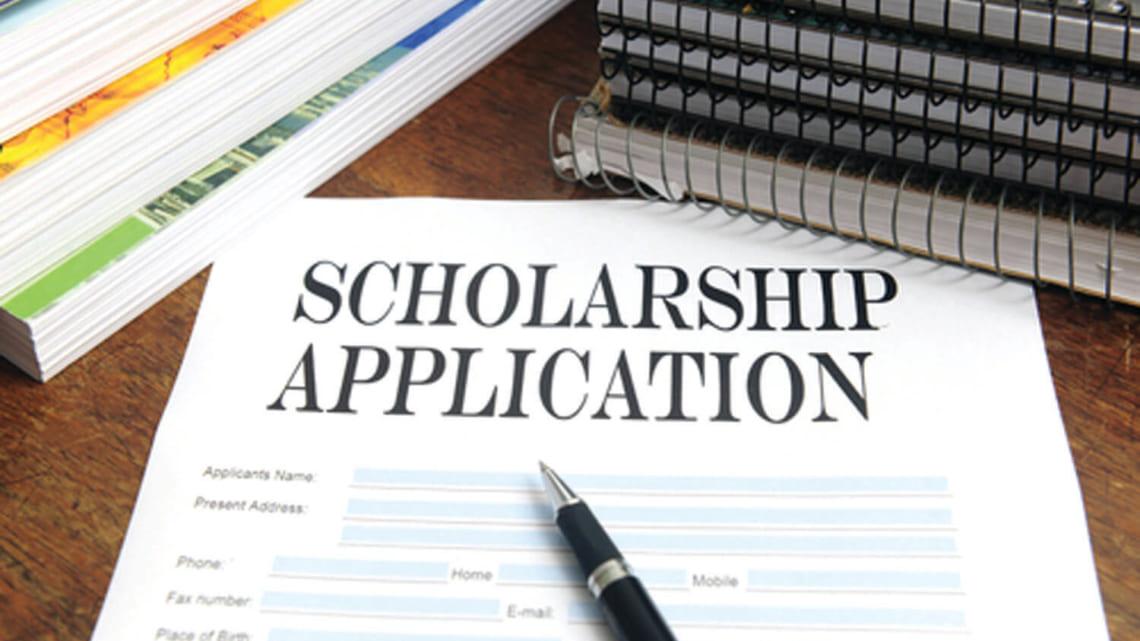 Làm thế nào để chuẩn bị hồ sơ du học Mỹ nhanh và hoàn hảo?