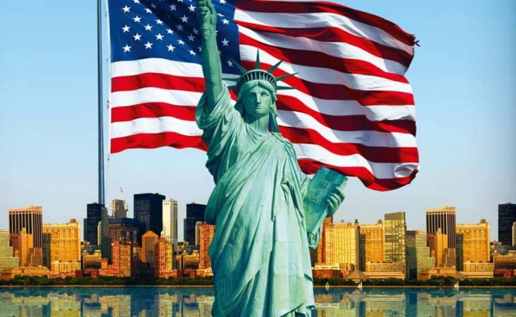 quy trình xin visa Mỹ đi công tác