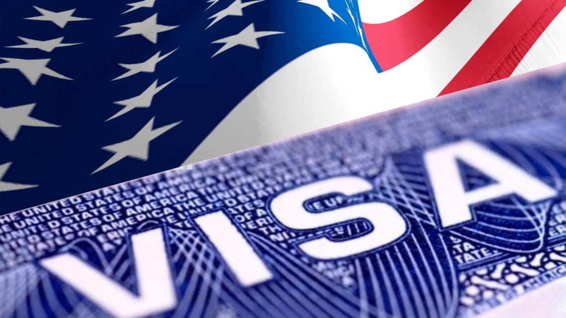 Trường hợp nào được xin visa Mỹ khẩn? Cách đặt hẹn phỏng vấn sớm