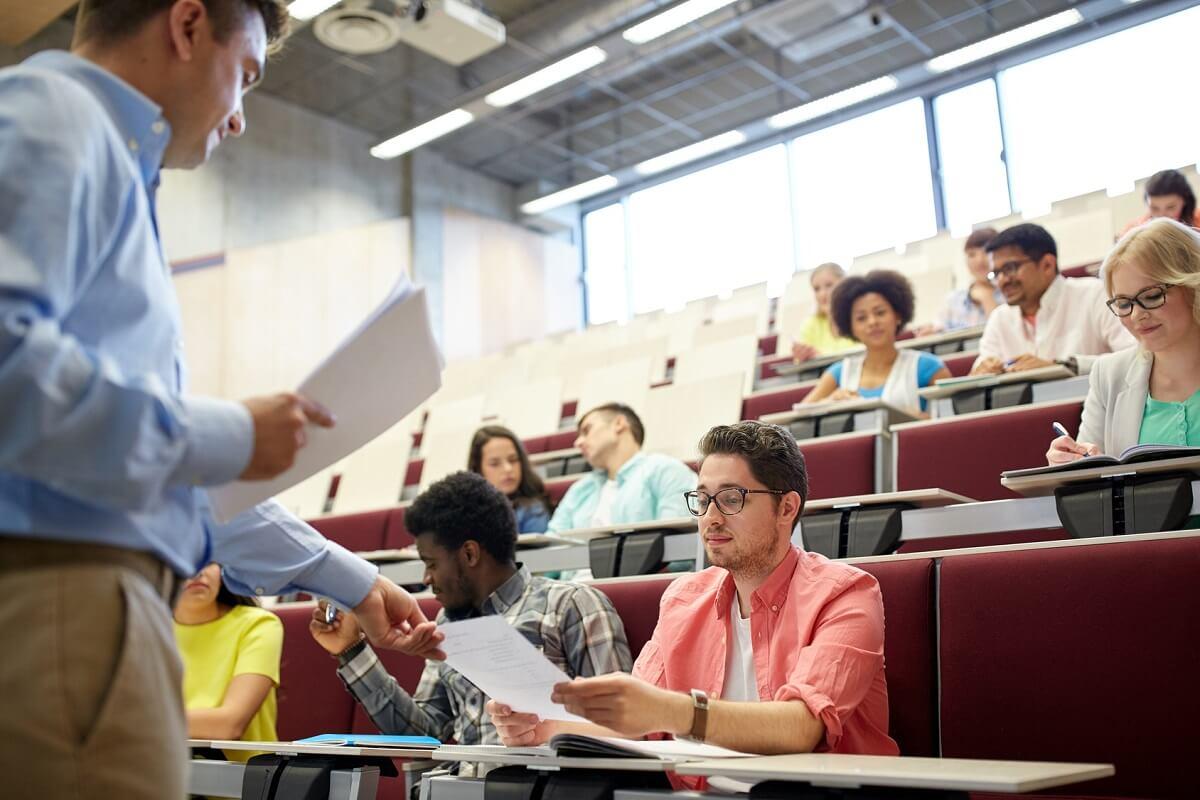 Gợi ý 7 câu hỏi và trả lời phỏng vấn du học Mỹ thông minh