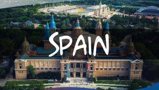 How to get Vietnam visa in Spain? – Visa de Vietnam en España