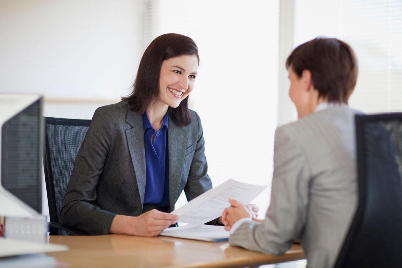 Nâng cao tỷ lệ thành công với 9 kinh nghiệm phỏng vấn visa du học Mỹ