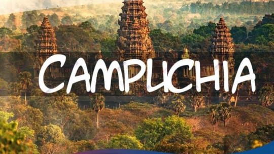 How to get Vietnam visa in Cambodia? – ទិដ្ឋាការវៀតណាមនៅកម្ពុជា