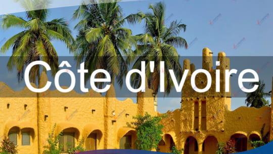 How to get Vietnam visa in Côte d'Ivoire? – Visa Vietnam en Côte d'Ivoire