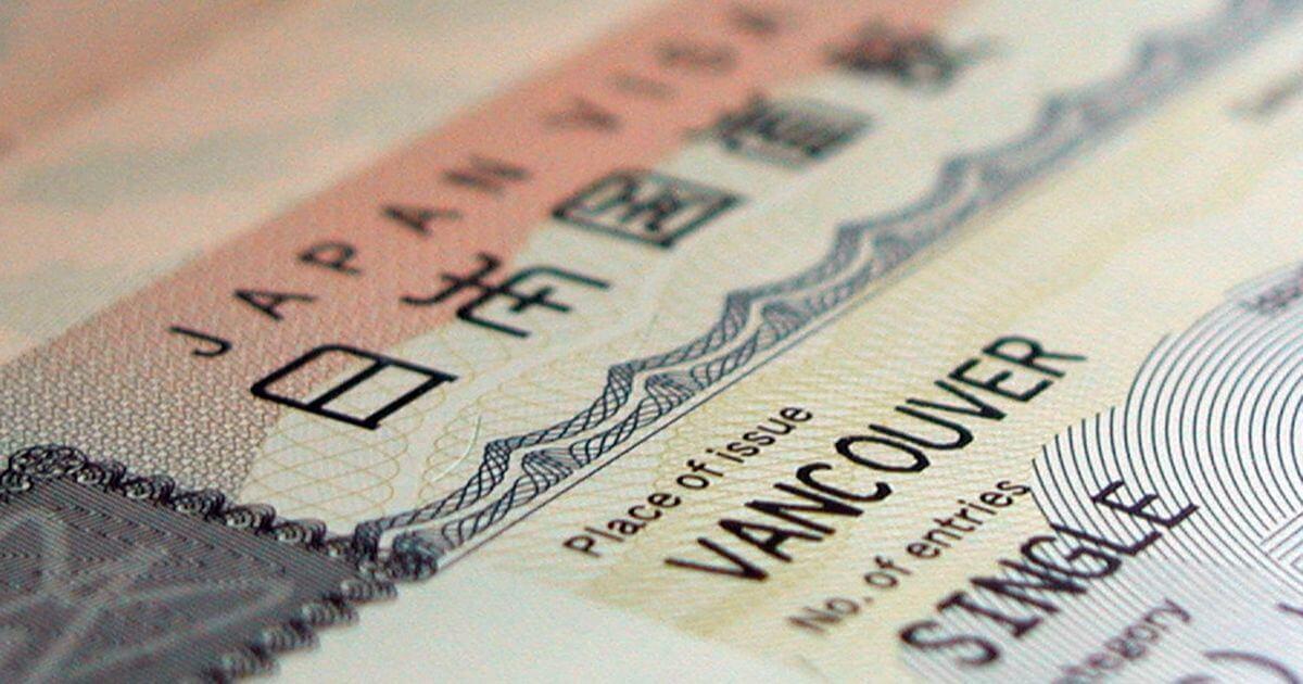 Tổng hợp kinh nghiệm xin visa du học Nhật Bản dành cho bạn