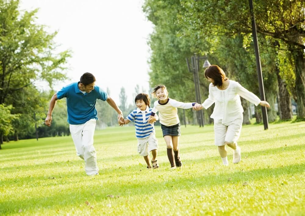 Xin visa du học Nhật Bản khi đã lập gia đình có thành công không?