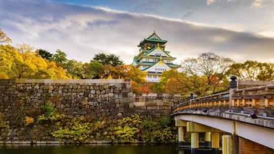 Điều gì cần lưu ý khi muốn xin visa du học Nhật Bản thành công