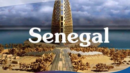 How to get Vietnam visa in Senegal? – Visa Vietnam au Sénégal