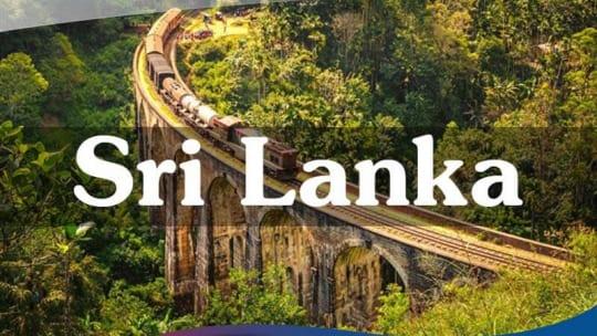 How to get Vietnam visa in Sri Lanka? – ශ්රී ලංකාවේ වියට්නාම් වීසා