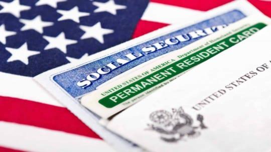 Định cư Mỹ bằng cách nào đơn giản và dễ thành công nhất?