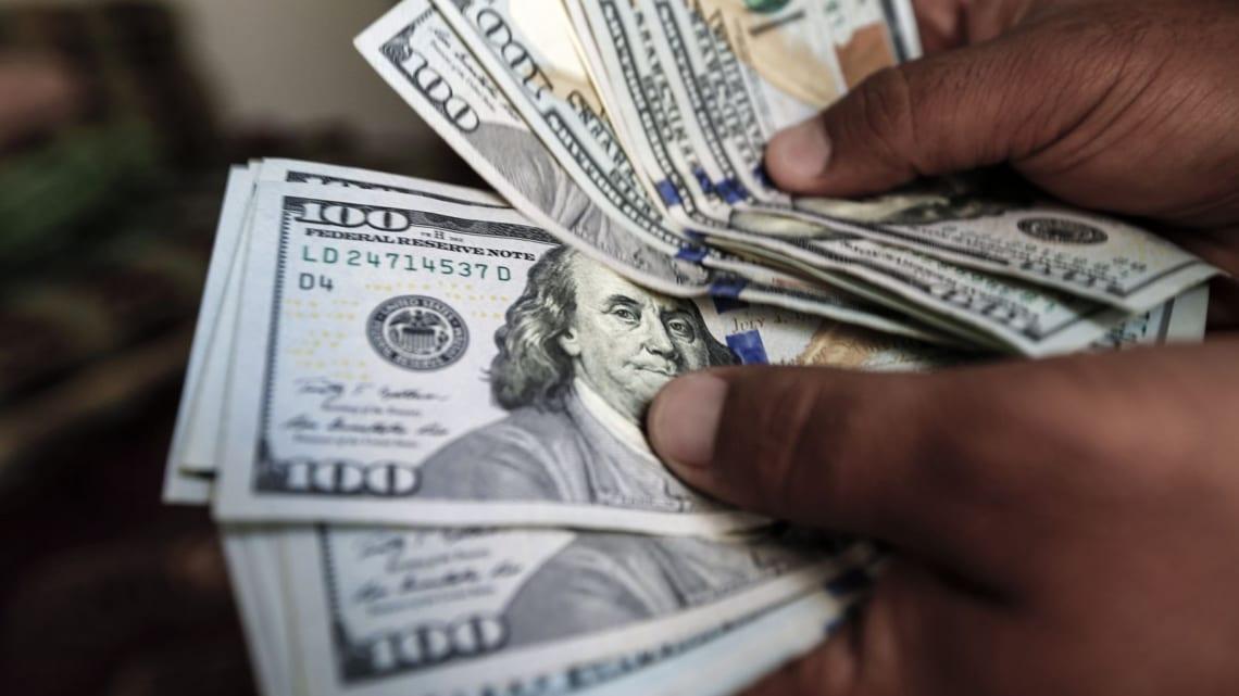 """Giải """"bài toán"""" người Việt định cư Mỹ cần bao nhiêu tiền"""