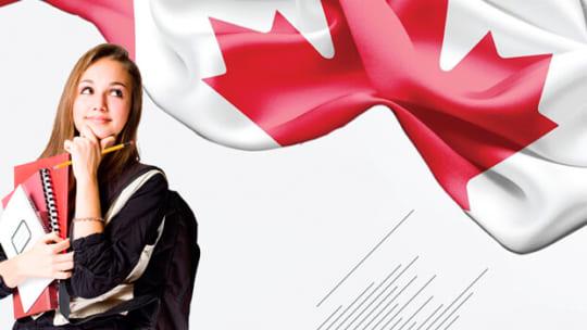 Du học định cư Canada 2021 – 2022 chọn ngành nào là thích hợp?